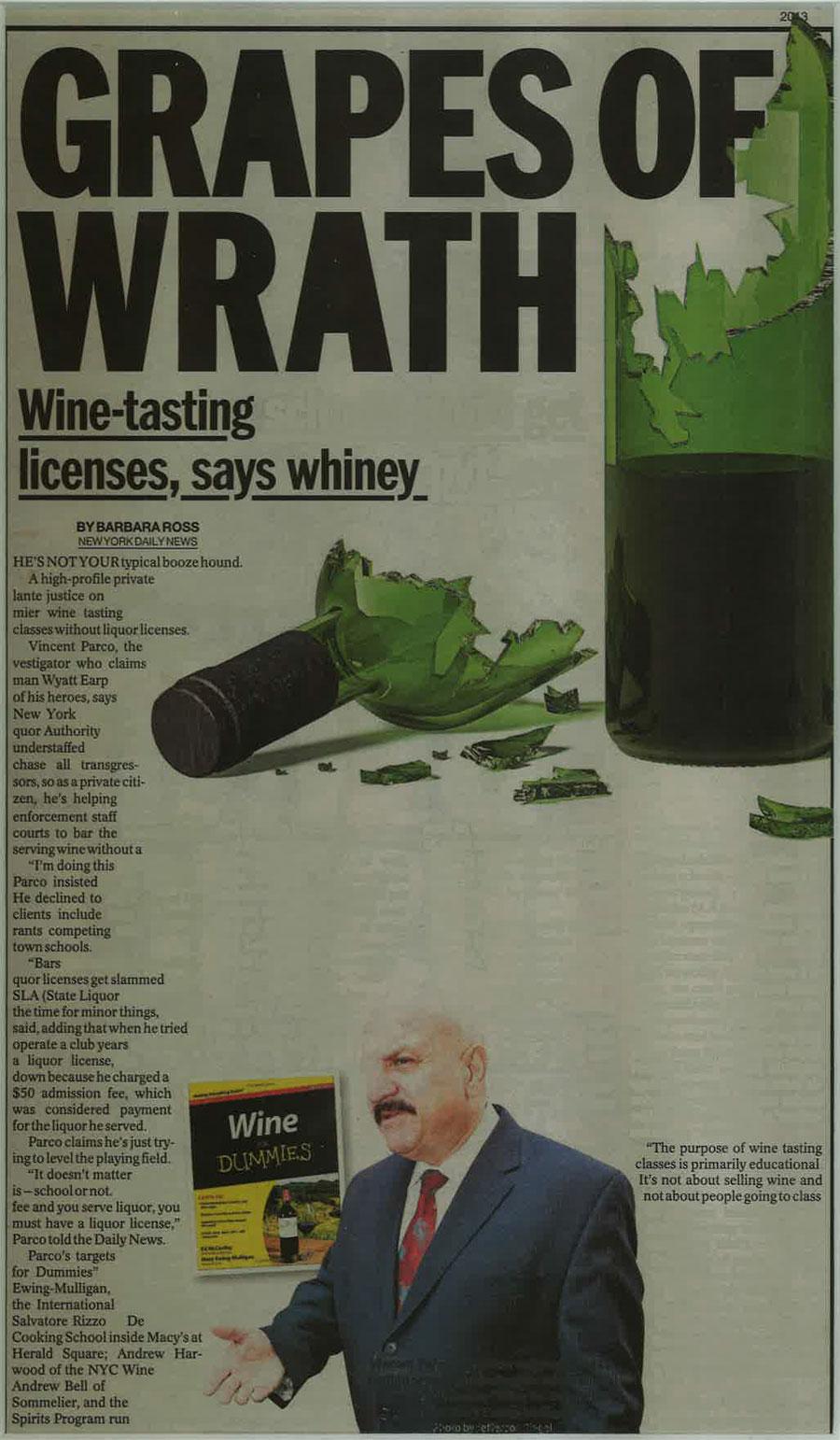 Grapesof-Wrath