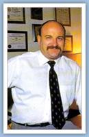 Private Investigator in NY, Florida & New Jersey
